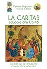 Caritas Educare