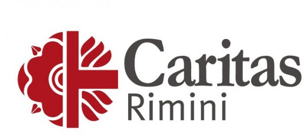 Caritas Rimini OdV_Ok