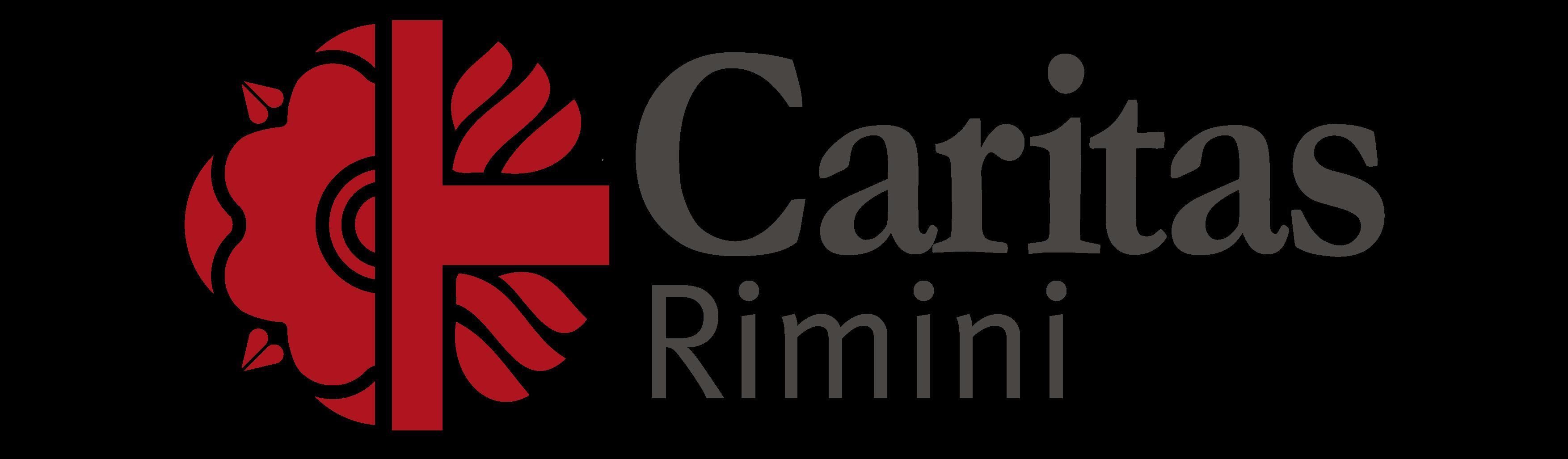 Caritas Diocesana Rimini