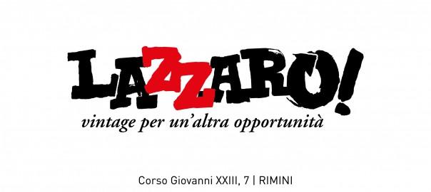 lazzaro fr