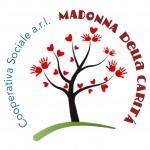 logo mad carita COOP